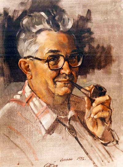 F.Bordes-F.Carsac