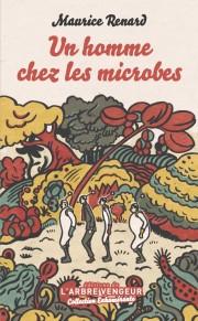 RENARD-MICROBES-COUVERTURE-classique