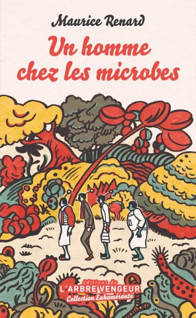 RENARD-MICROBES-COUVERTURE-ok
