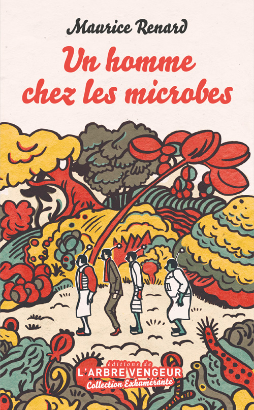 RENARD-MICROBES-COUVERTURE-ok
