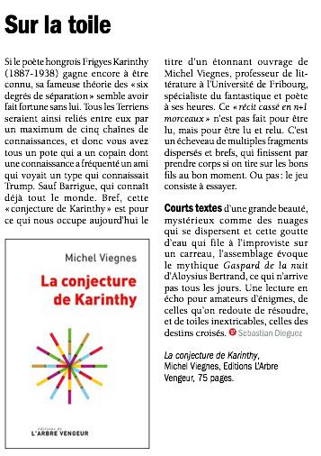 article-Vigousse-M.Viegnes