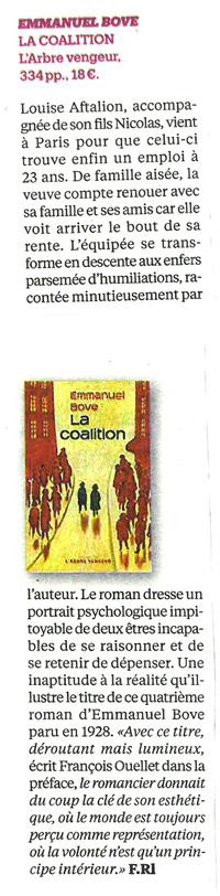 bove-coalition-libe