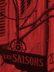 index-02-les-saisons-enseigne-rouge