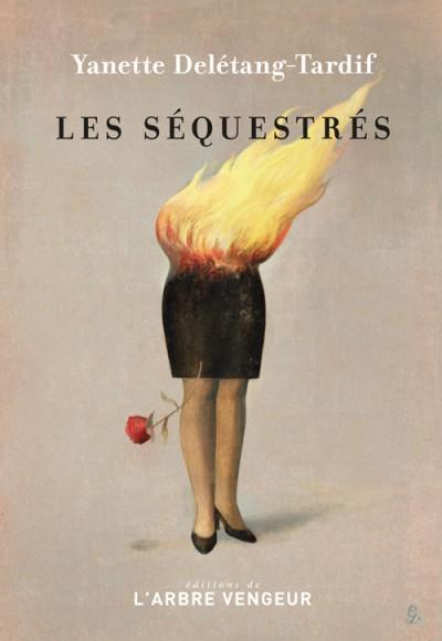 SEQUESTRES-COUVERTURE