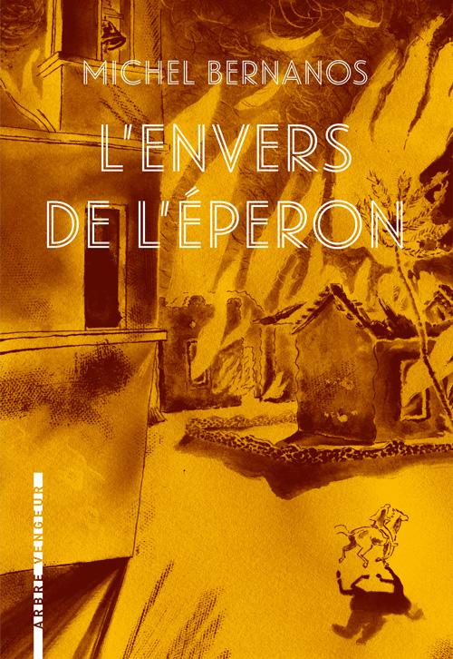 BERNANOS-EPERON-COUVERTURE-web