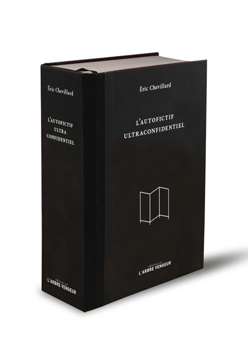 Chevillard-Autofictif10ans-3D