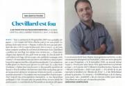 Article Obs-EC-Ultraconfidentiel