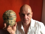 Jean-Yves au crâne-2