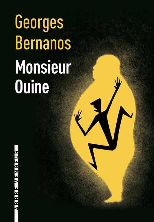 La rentrée littéraire de Bernanos