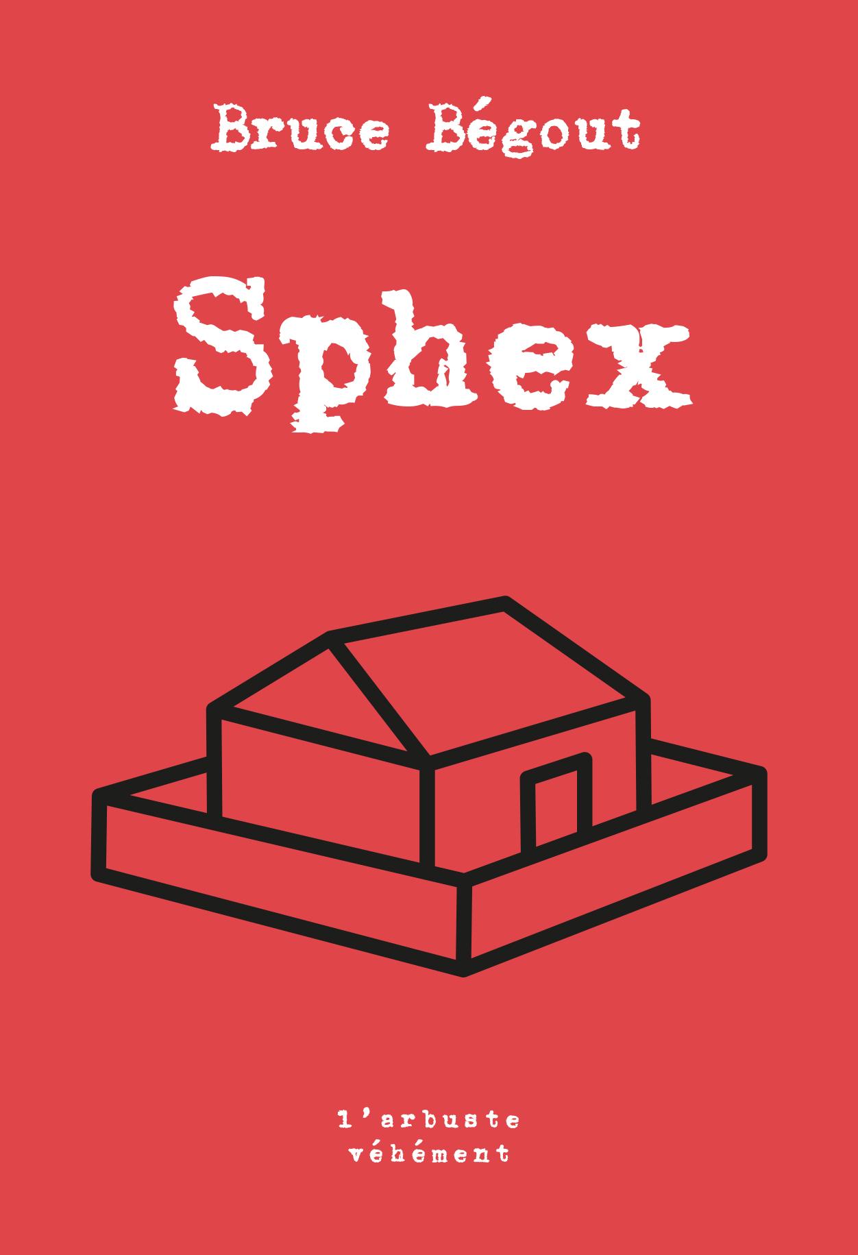 Sphex again